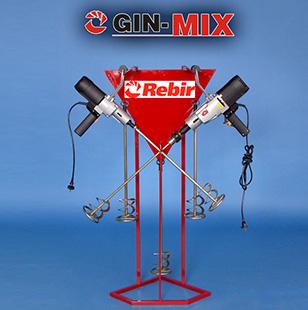 elektronarzedzia-rebir-gin-mix
