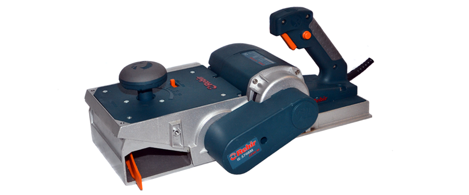 strug-rebir-IE-5708M